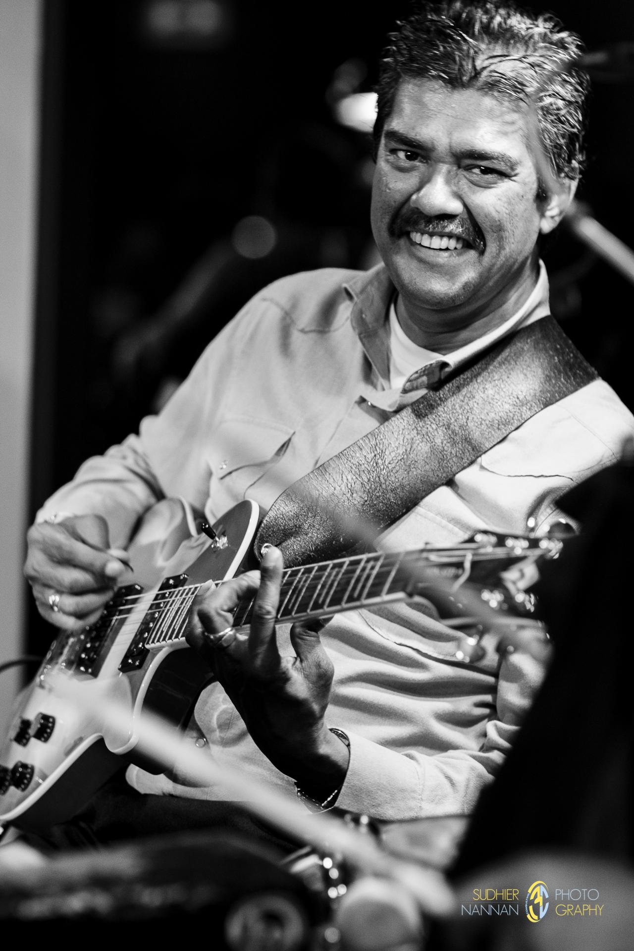 Jim Sewpersad